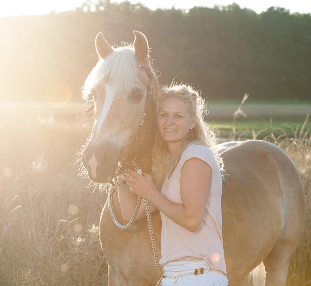 Claudia_Oppel_MKA-Horsemanship_Trainerin_3