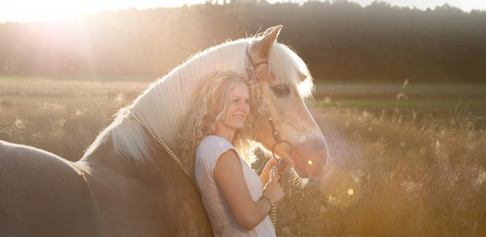 Claudia_Oppel_MKA-Horsemanship_Trainerin_Nuernberg_1