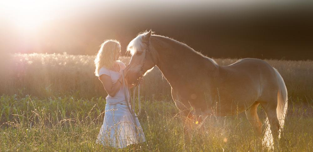 Horsemanship_Claudia_Oppel_Nuernberg_1