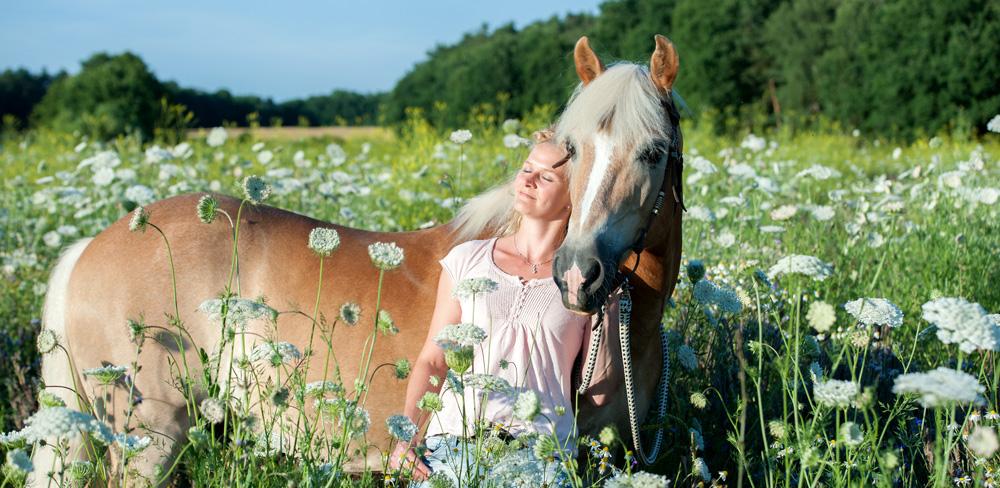 Horsemanship_Trainerin_Claudia_Oppel_Nuernberg_2